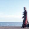The Veiled Woman