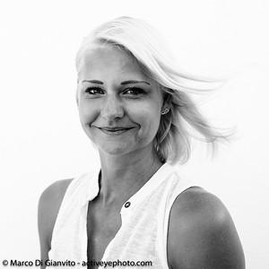 Lise (Netherlands)