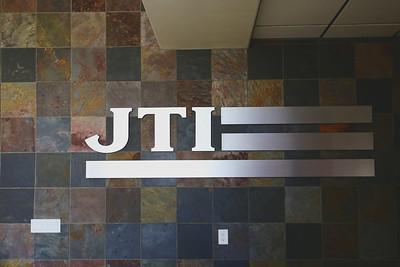 JTI (6)