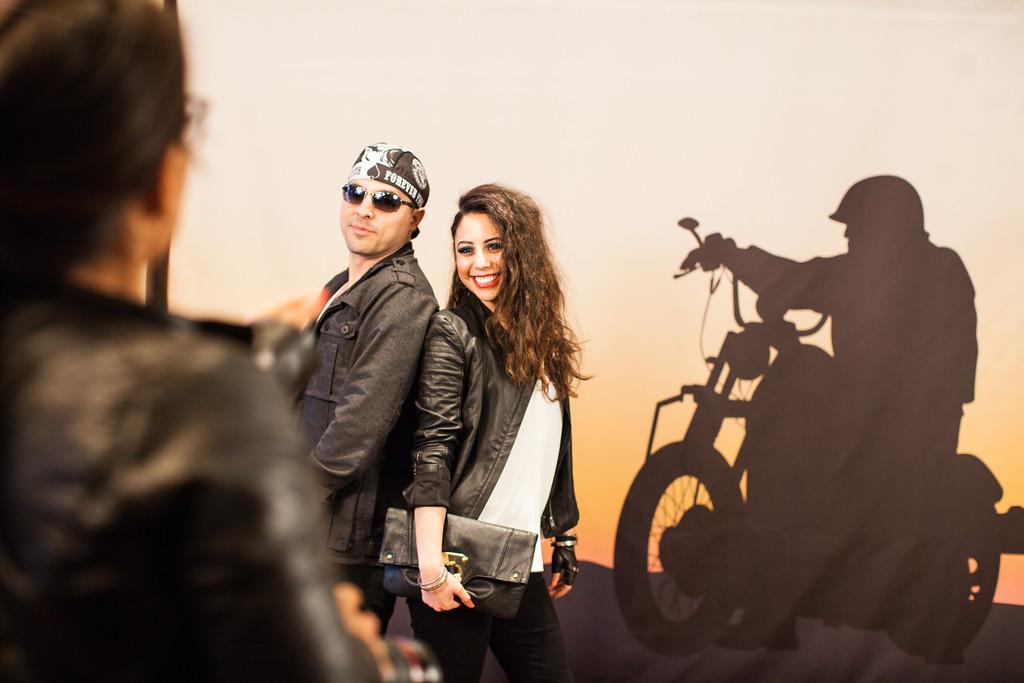 Biker Bash-29