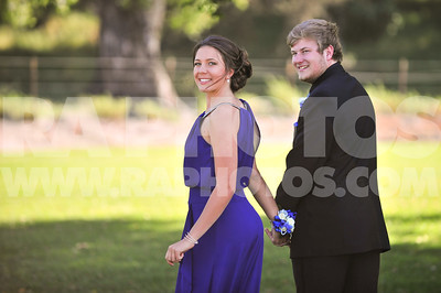 Prom photos are uploading now.... www.raphotos.com