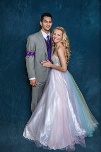 2015 PROM_Couples--42
