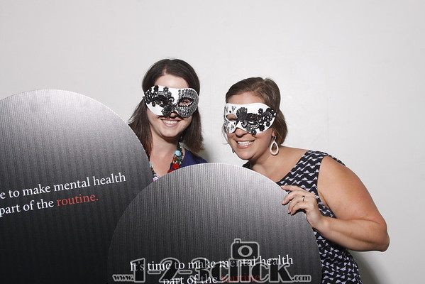 PROMEDICA FOUNDATION MENTAL HEALTH BENEFIT