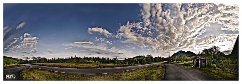 Hestbakk_Panorama1