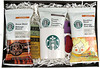 Starbucks_Triple_Coffee_Delight_Tray