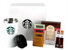Starbucks_Coffee_tumbler_gift_box