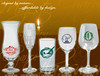 eblast-glass-elegance