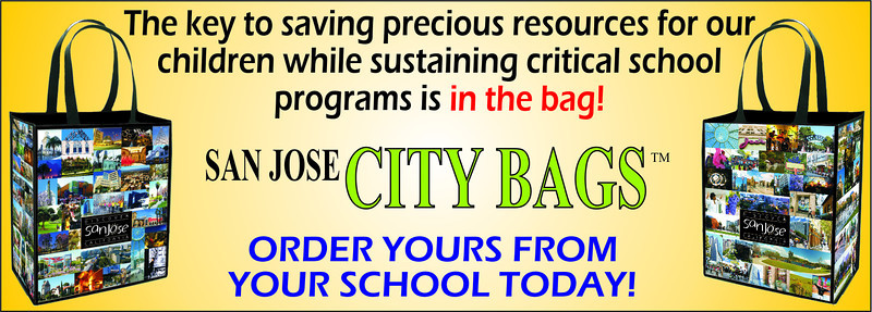 SCHOOL FUNDRAISING OPPORTUNITIES
