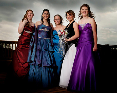 Prom_0005a