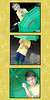 brittsan, jaxon 10x20 collage