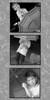 brittsan, jaxon 10x20 collage bw