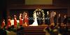 20100515 MITCHUM-NEEB WEDDING 0815-2