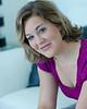 L PHOTOGRAPHY20090821_5470 edited 8x10