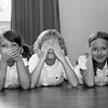 20110826 hear no evil, see no evil, speak no evil-bw