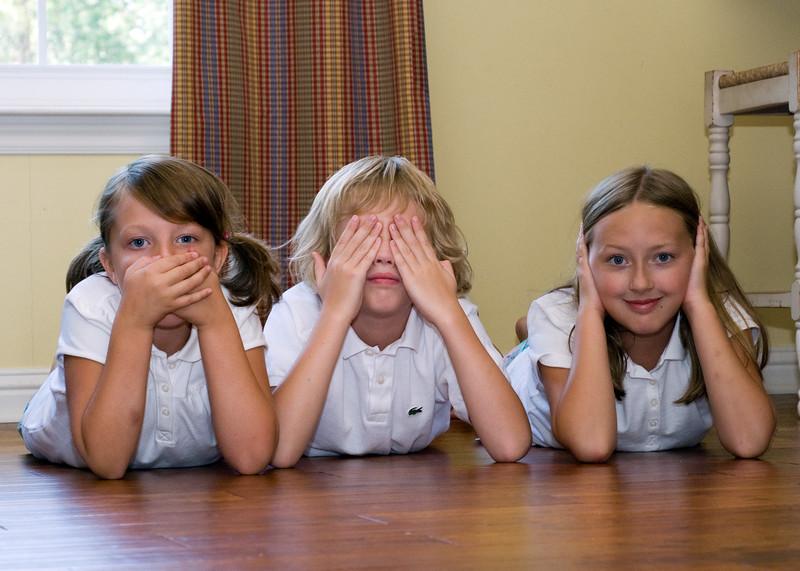 20110826 hear no evil, see no evil, speak no evil
