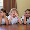 20110826 hear no evil, see no evil, speak no evil