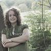20100913_1979-2 crop3