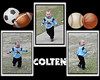 SPORTCOLLAGE