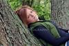 20100508_0498 closeup