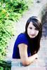 20110803_161 moody pop