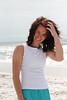 4x6 20090331spring break orange beach alabamaDSC_0415