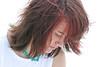 4x6 20090331spring break orange beach alabamaDSC_0232