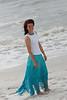 4x6 20090331spring break orange beach alabamaDSC_0202