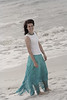 4x6 washed 20090331spring break orange beach alabamaDSC_0202