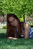 20100418_7879 closeup