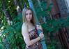 20110812_0096 closeup