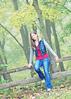 20131030_1769_edited-1