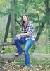 20131030_1807_edited-2