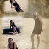 taye collage-1