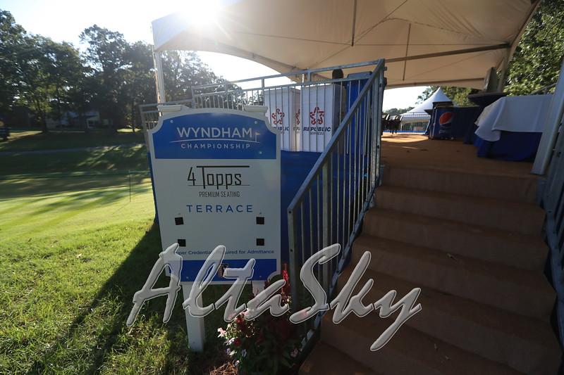 4TOPS-WYNDHAM-2016_269