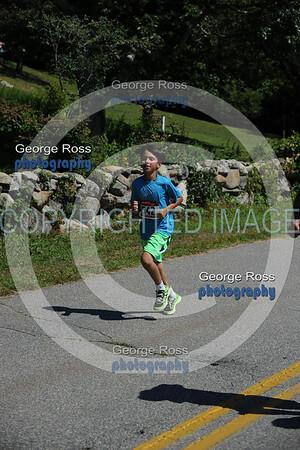 2014 Chilmark 5K