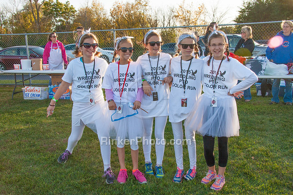 ColorRunFall2015-1191