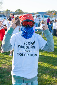 ColorRunFall2015-1181