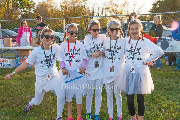 ColorRunFall2015-1190