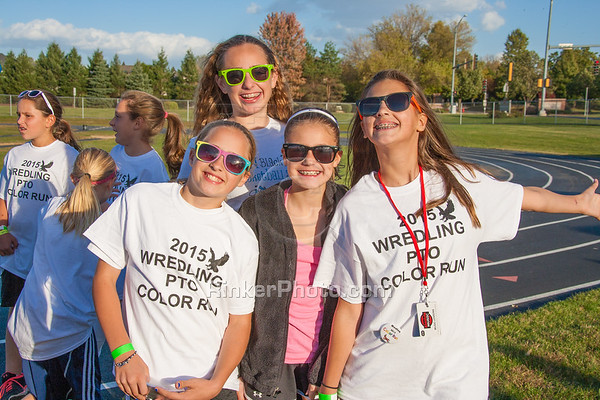ColorRunFall2015-1179