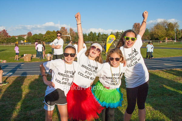 ColorRunFall2015-1187