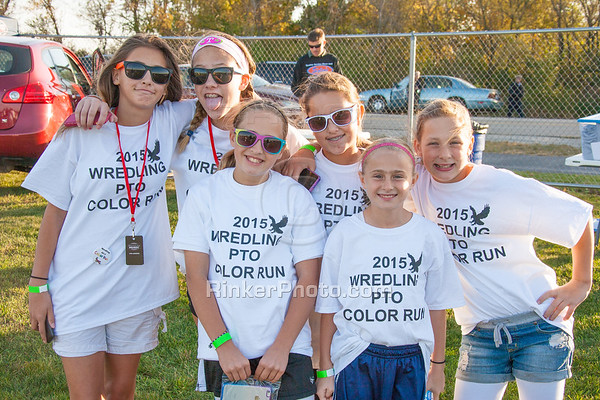 ColorRunFall2015-1184