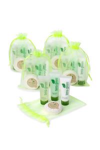 Terra Green 5ct bag-151172