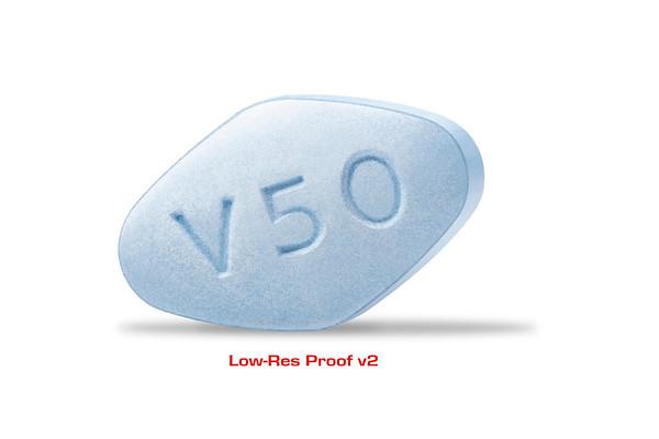 ViagraV50-5-2587_v2