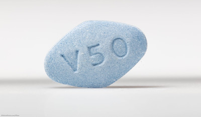 ViagraV50-2-2579