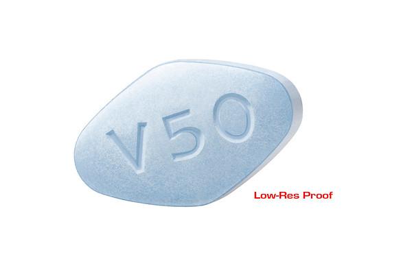 ViagraV50-5-2587_outline