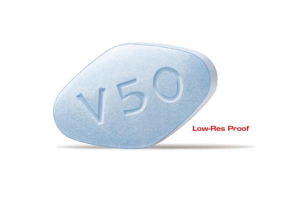 ViagraV50-5-2587
