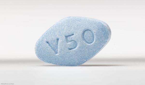ViagraV50-4-2585
