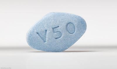 ViagraV50-2576
