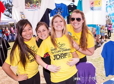 JDRF2-0783
