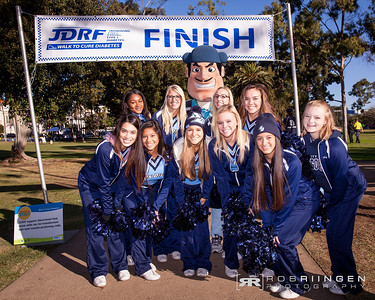 JDRF3-0348